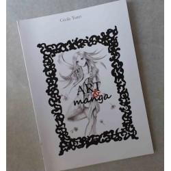Fascicule ART & manga
