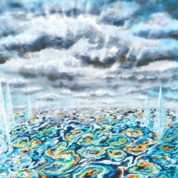Fichier numérique Cyberland 8