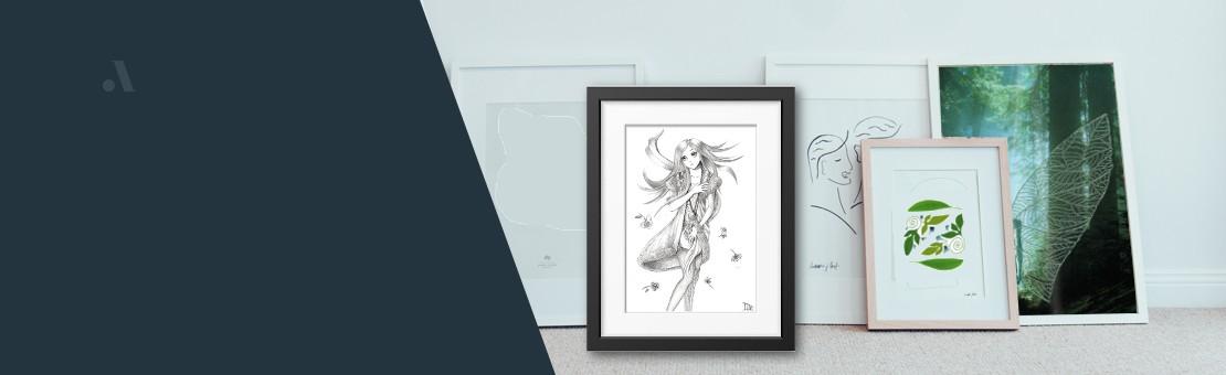 Illustrations et autres produits de Turet